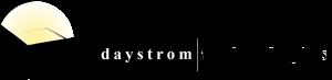 Daystrom Technologies