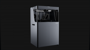 Daystrom Technologies, Inc    3D Printers